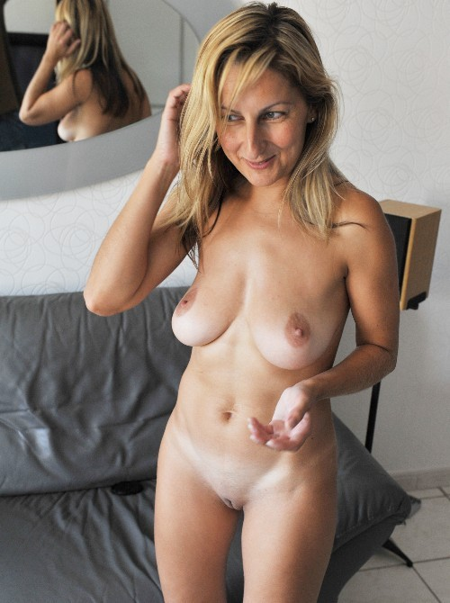 sexe modele Saône-et-Loire
