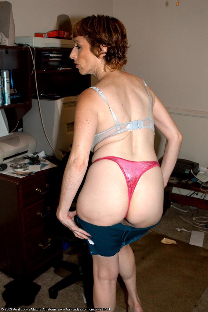 femme mature sexe le sexe metisse