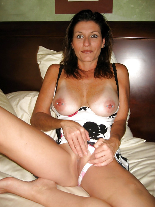 mature en collant escort poland